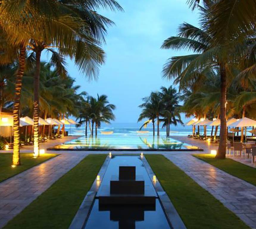 Fusion Maia Da Nang - travel reviews - amandabyram.com