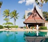 chiva-som-amanda-byram-travel-reviews