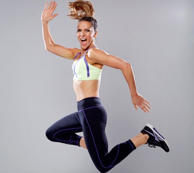 energy-amanda-byram-top-healthy-energy-boosters