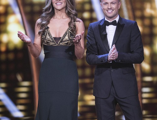 My Week Three Dancing With The Stars Verdict