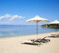 Amanda-Byram-Travel-review-Mirragio-Greece-600x536